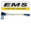 WWW.EMS.BG - STRUC