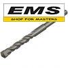 WWW.EMS.BG - RAIDER 153651