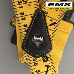WWW.EMS.BG - KWB 908400