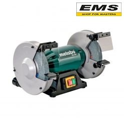 shmirgel-metabo-ds-200-53486