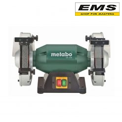 shmirgel-metabo-ds-200-53487
