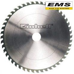 WWW.EMS.BG EINHELL 4311110