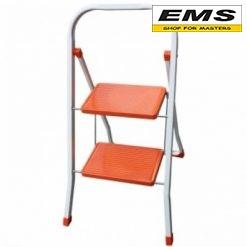 WWW.EMS.BG - PSDS 100294
