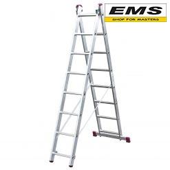 www.ems.bg -стълби Ал.2