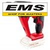 WWW.EMS.BG - EINHELL 4513812