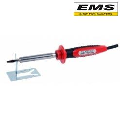 WWW.EMS.BG - RAIDER 076403