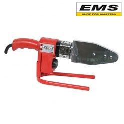 WWW.EMS.BG - RAIDER 123103
