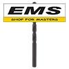 WWW.EMS.BG - RAIDER 157689