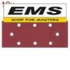 WWW.EMS.BG - RAIDER 180103