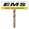 WWW.EMS.BG - RAIDER 157699