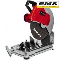 WWW.EMS.BG - EINHELL-4503135