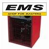 RAIDER 078801 RD-EFH03 WWW.EMS.BG