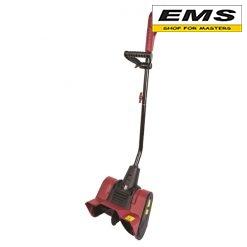 RAIDER 095105 RD-ST01 WWW.EMS.BG