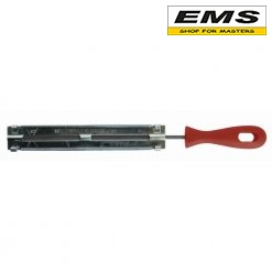 RAIDER 140112 - WWW.EMS.BG