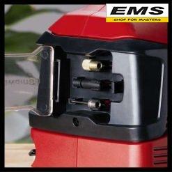 WWW.EMS.BG pressito (1)
