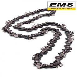 WWW.EMS.BG