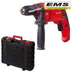 EINHELL TE-ID 500 E WWW.EMS.BG