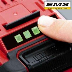 WWW.EMS.BG EINHELL 4511437