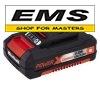 WWW.EMS.BG EINHELL 4511395
