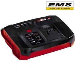 WWW.EMS.BG EINHELL 4512064
