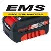 WWW.EMS.BG EINHELL 4511396
