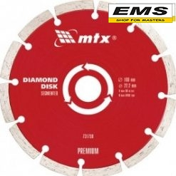 WWW.EMS.BG - MTX 731779