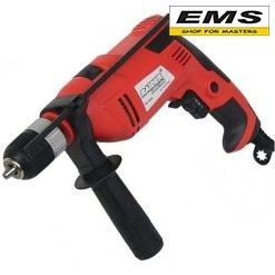 WWW.EMS.BG RAIDER 010130