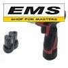 WWW.EMS.BG RAIDER RD-CDL09L