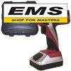 WWW.EMS.BG RAIDER RD-CDL18 030206