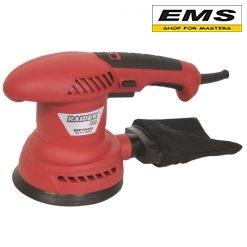WWW.EMS.BG RAIDER 042201