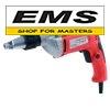 WWW.EMS.BG RAIDER 056102