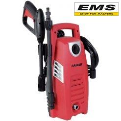 WWW.EMS.BG RAIDER 072102