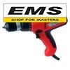WWW.EMS.BG RAIDER 073104