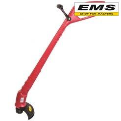 WWW.EMS.BG - RAIDER 075524