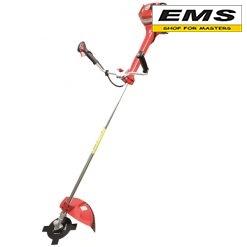 WWW.EMS.BG - RAIDER 075535