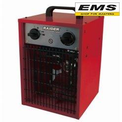 WWW.EMS.BG RAIDER 078803
