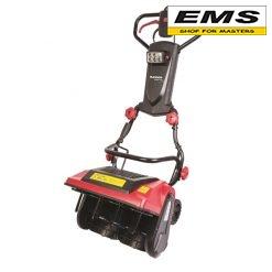 RAIDER 095106 - WWW.EMS.BG