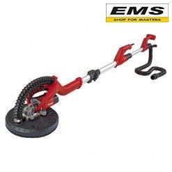 WWW.EMS.BG EINHELL 4259930