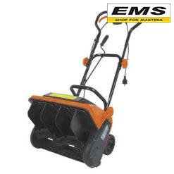 PREMIUM 39950 - WWW.EMS.BG