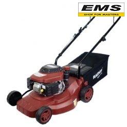 WWW.EMS.BG - RAIDER 110105