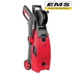 WWW.EMS.BG RAIDER 123202