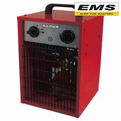 WWW.EMS.BG RAIDER 123303