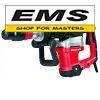 WWW.EMS.BG EINHELL 4139090