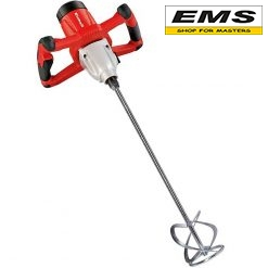 WWW.EMS.BG EINHELL 4258555