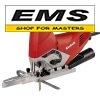 WWW.EMS.BG EINHELL 4321160