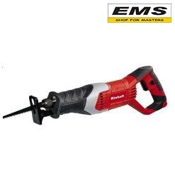WWW.EMS.BG EINHELL 4326141