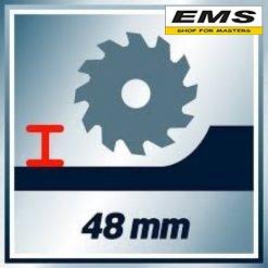 WWW.EMS.BG EINHELL 4331200