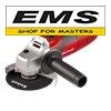 WWW.EMS.BG EINHELL 4430619