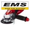WWW.EMS.BG EINHELL 4430850