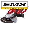 WWW.EMS.BG EINHELL 4430870